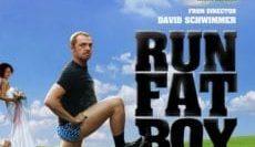 Run-Fatboy-Run-เต็มสปีด-พิสูจน์รัก2007-e1525854540481