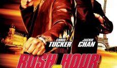 Rush-Hour-3-คู่ใหญ่ฟัดเต็มสปีด-ภาค-3