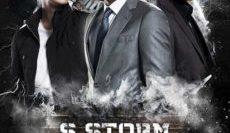 S-Storm-2016-คนคมโค่นพายุ-e1551776947983