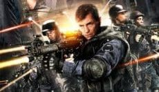 SWAT-Unit-887-หน่วยสวาท-ปฏิบัติการวันอันตราย-e1517212314233