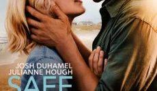 Safe-Haven-รักแท้-หยุดไว้ที่เธอ