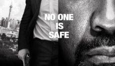 Safe-House-ภารกิจเดือดฝ่าด่านตาย