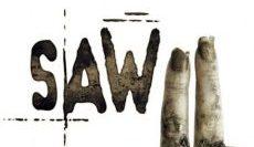 Saw-2-ซอว์-เกมต่อตาย..ตัดเป็น