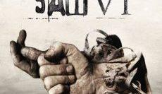 Saw-6-ซอว์-เกมต่อตาย..ตัดเป็น