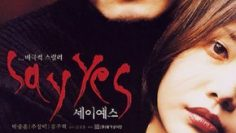 Say-Yes-2001-พูดว่าใช่
