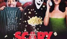 Scary-Movie-1-ยําหนังจี้-หวีดดีไหมหว่า-ภาค-1