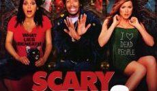 Scary-Movie-2-ยําหนังจี้-หวีดดีไหมหว่า-ภาค-2