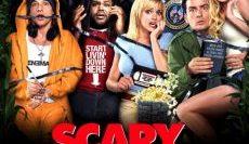 Scary-Movie-3-ยําหนังจี้-หวีดล้างโลก-ภาค-3