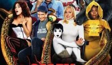 Scary-Movie-4-ยําหนังจี้-หวีดดีไหมหว่า-ภาค-4