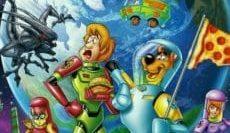 Scooby-Doo-Moon-Monster-Madness-สคูบี้ดู-ตะลุยดวงจันทร์-e1517028856603
