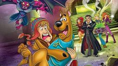 Scooby-Doo-and-The-Cures-of-The-13th-Ghost