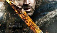 Season-of-The-Witch-2011-มหาคำสาปสิ้นโลก-e1552641521487