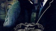 Secret-Bu-neng-shuo-de.-mi-mi-2007-รักเรากัลปาวสาน