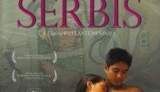 Serbis-เซอร์บิส-บริการรัก-เต็มพิกัด