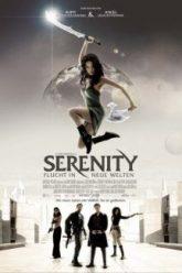 Serenity-2005-ล่าสุดชอบจักรวาล-e1572842948176