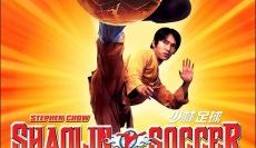 Shaolin-Soccer-นักเตะเสี้ยวลิ้มยี่