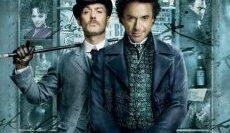 Sherlock-Holmes-1-เชอร์ล็อค-โฮล์มส์-ดับแผนพิฆาตโลก