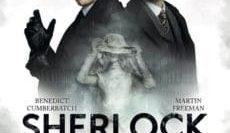 Sherlock-The-Abominable-Bride-สุภาพบุรุษยอดนักสืบ-ตอน-คดีวิญญาณเจ้าสาว-e1532485580888