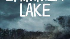 Shimmer-Lake
