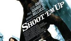 Shoot-'Em-Up-ยิงแม่งเลย