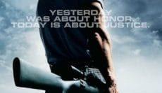 Shooter-คนระห่ำปืนเดือด-e1513410465640
