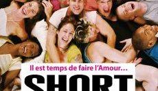 Shortbus-ช็อตบัส