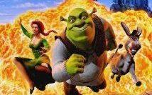 Shrek-1-เชร็ค-1