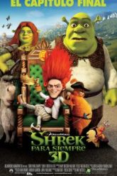 Shrek-4-Forever-After-เชร็ค4สุขสันต์นิรันดร