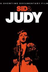 Sid-Judy