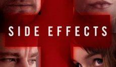 Side-Effects-2013-สัมผัสอันตราย-e1564234559392