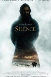 Silence-ศรัทธาไม่เงียบ-e1532487670870