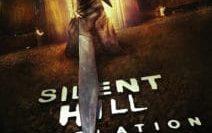 Silent-Hill-Revelation-เมืองห่าผีเรฟเวเลชั่น-212×300-1