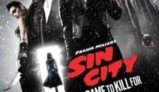 Sin-City-A-Dame-to-Kill-For-2014-ซิน-ซิตี้-ขบวนโหด-นครโฉด-e1536219458226