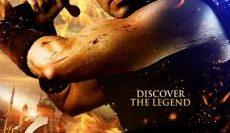 Sinbad-The-Fifth-Voyage-ซินแบด-พิชิตศึกสุดขอบฟ้า