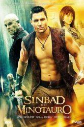 Sinbad-and-The-Minotaur-2011