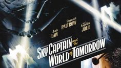 Sky-Captain-and-the-World-of-Tomorrow-2004