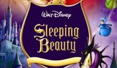 Sleeping-Beauty-เจ้าหญิงนิทรา