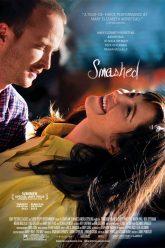 Smashed-2012