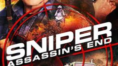Sniper-Assassins-End-2020-นักล่าสไนเปอร์