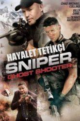 Sniper-Ghost-Shooter-e1522317243178