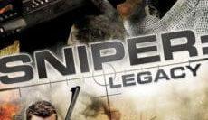 Sniper-Legacy-สไนเปอร์-โคตรนักฆ่าซุ่มสังหาร-5-e1518603560729