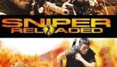 Sniper-Reloaded-2011-สไนเปอร์-4-โคตรนักฆ่าซุ่มสังหาร-e1539760469127