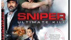Sniper-Ultimate-Kill