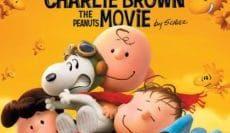 Snoopy-and-Charlie-Brown-The-Peanuts-Movie-สนูปี้-แอนด์-ชาร์ลี-บราวน์-เดอะ-พีนัทส์-มูฟวี่-e1517210870515