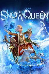 Snow-Queen-2012-สงครามราชินีหิมะ