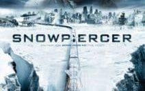 Snowpiercer-2013-ยึดด่วนวันสิ้นโลก-212×300-1