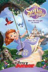 Sofia-the-First-Once-Upon-a-Princess