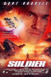 Soldier-1998
