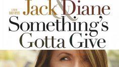 Somethings-Gotta-Give-2003-รักแท้ไม่มีวันแก่