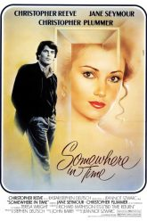 Somewhere-in-Time-1980